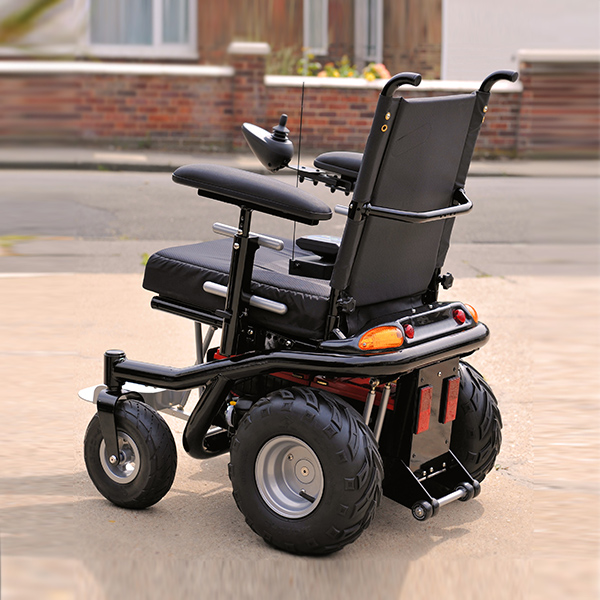 Best 8 Power Wheelchairs For Seniors Reviewed U0026 Compared In 2018