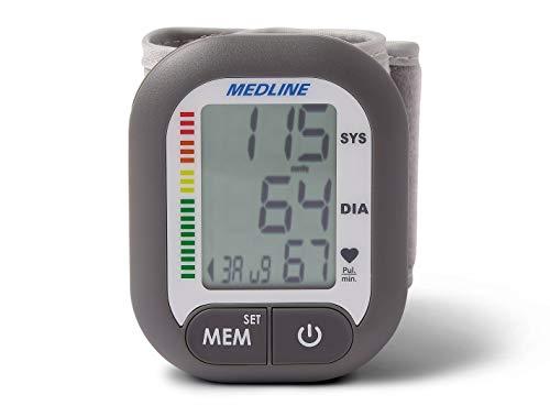 Reviews Of The Best Blood Pressure Bracelets - For September